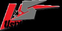 Usdualsports Logo 200X200